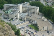 Castlegar/Trail rivalry renewed over regional hospital discussion
